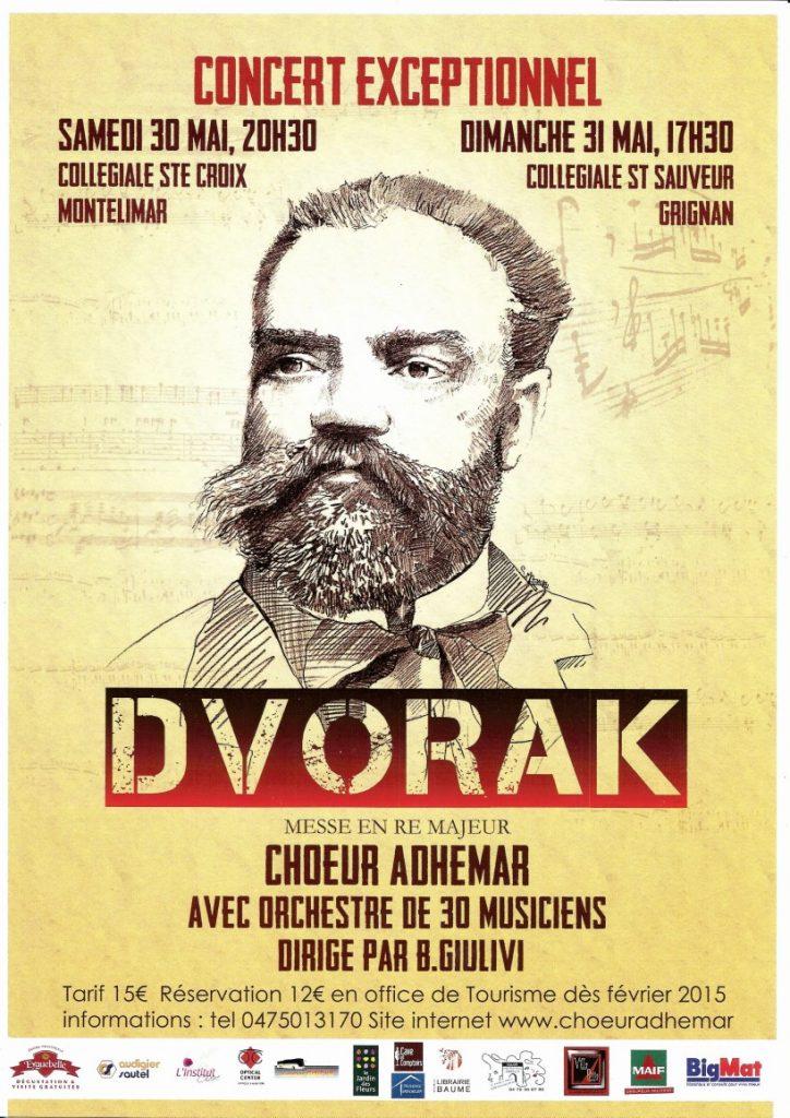 affiche-dvorak-a4-v01